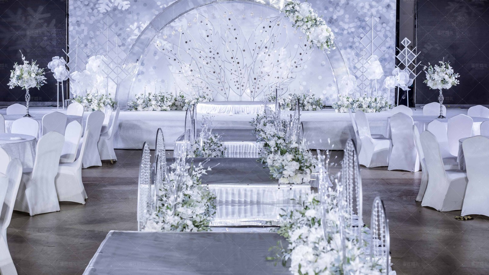 婚礼跟拍后期怎么修