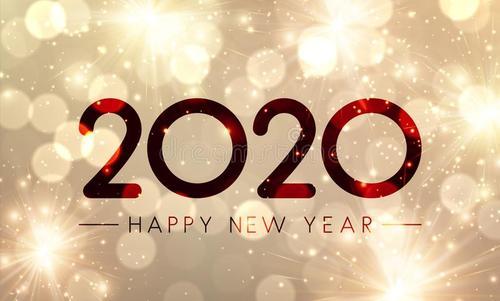 2020祝福顺口溜 2020年顺口溜祝福语