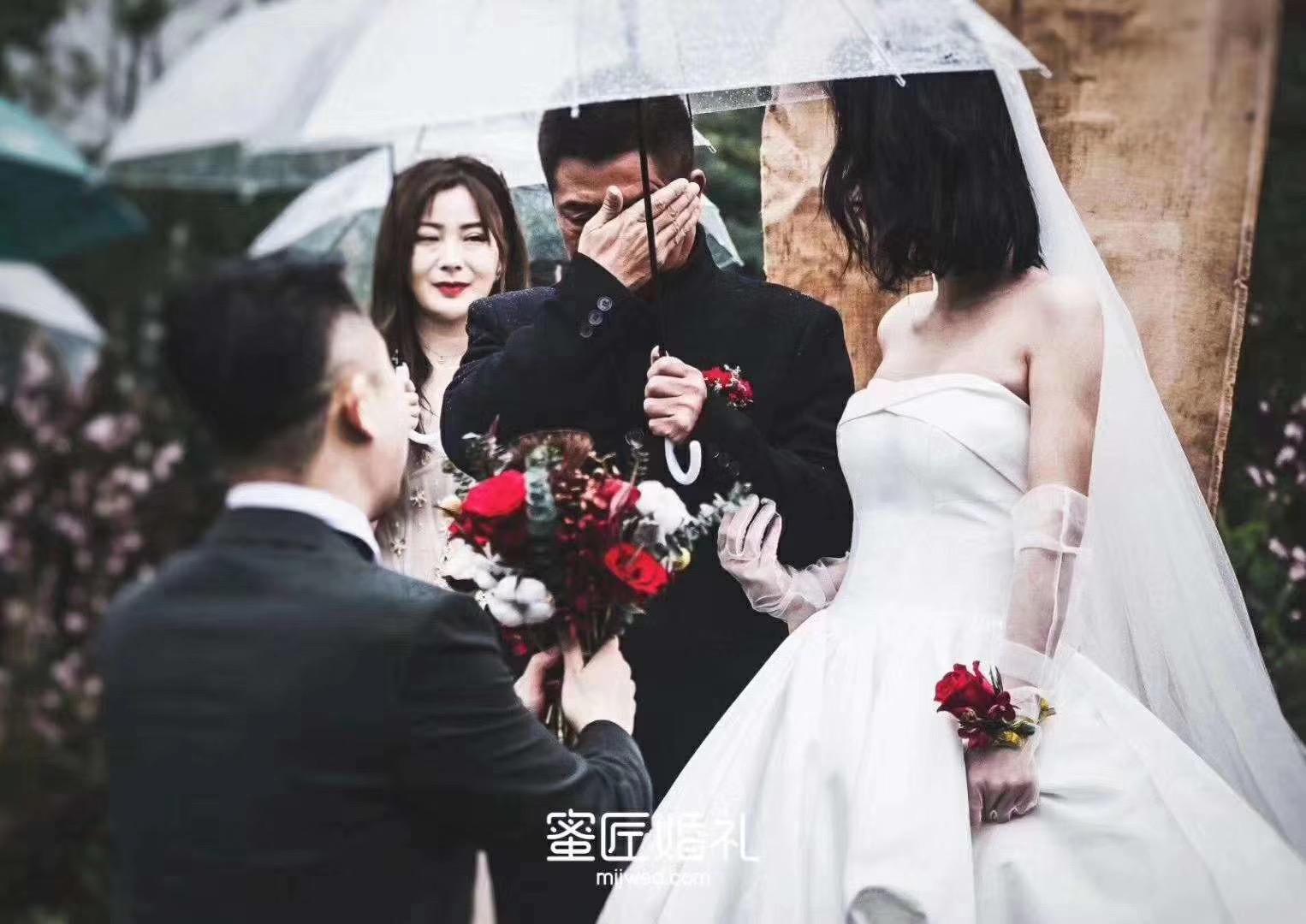 2020新娘较真实的告白词 2020新娘誓言简短大方