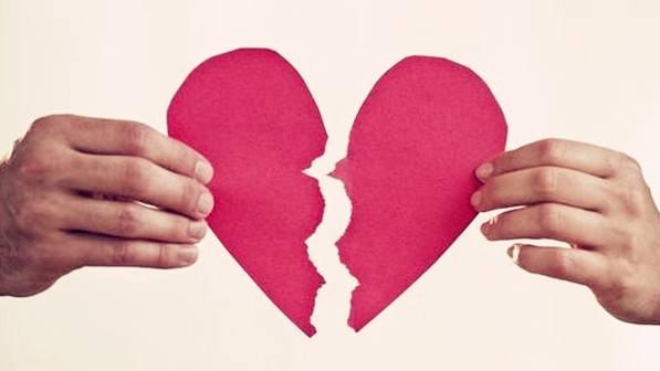 离婚冷静期 2019年离婚新增冷静期