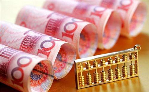 2021年郑州结婚彩礼多少钱 郑州彩礼一般给多少2021