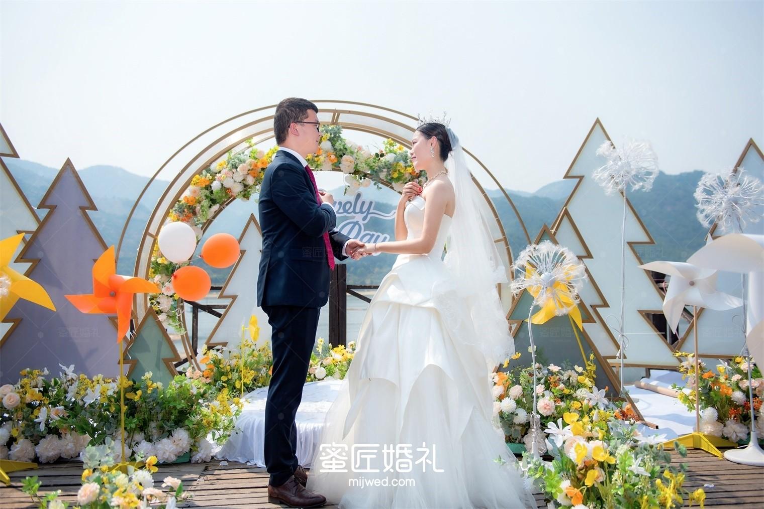婚礼歌曲欢快的婚庆专用歌曲