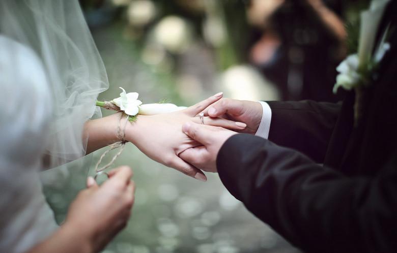 婚礼跳舞欢快的歌曲
