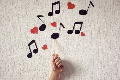 婚礼mv背景音乐欢快 节奏欢快的婚礼歌曲有哪些