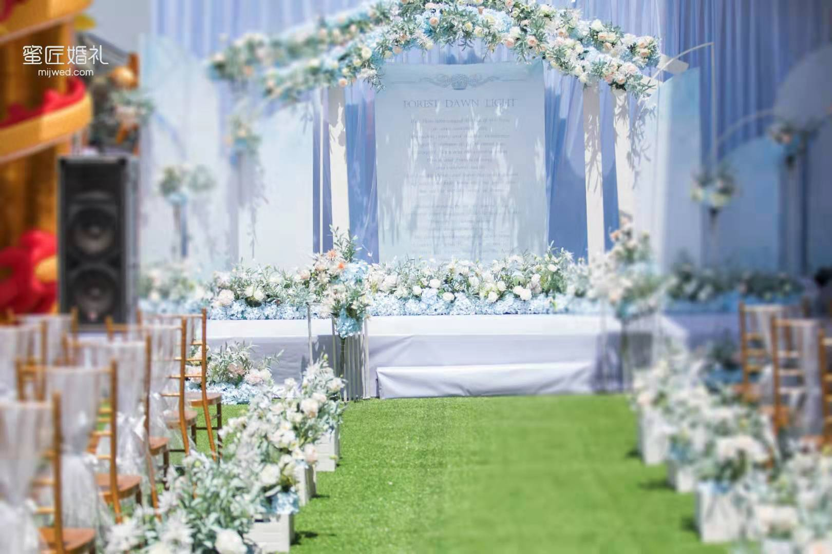 结婚证朋友圈怎么发 宣布领结婚证的说说