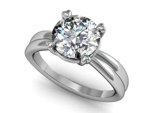 结婚戒指男女分别怎么戴 结婚男女戒指的戴法