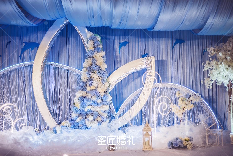 春节婚礼致辞父母该怎么说