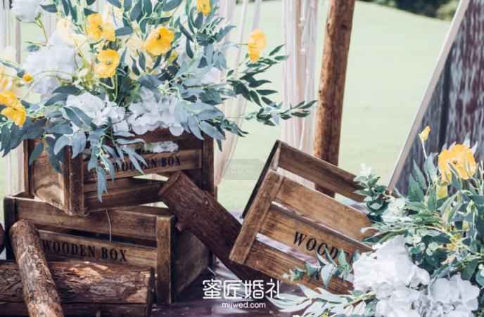 朋友圈宣布结婚日期