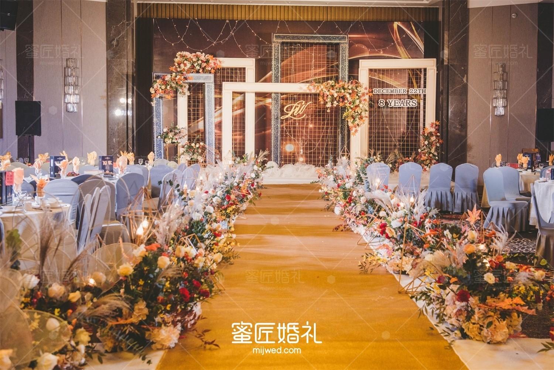 春节婚礼庆典互动游戏 婚礼观众互动游戏