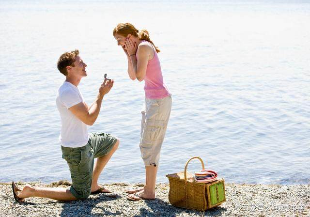 四年婚姻是什么婚