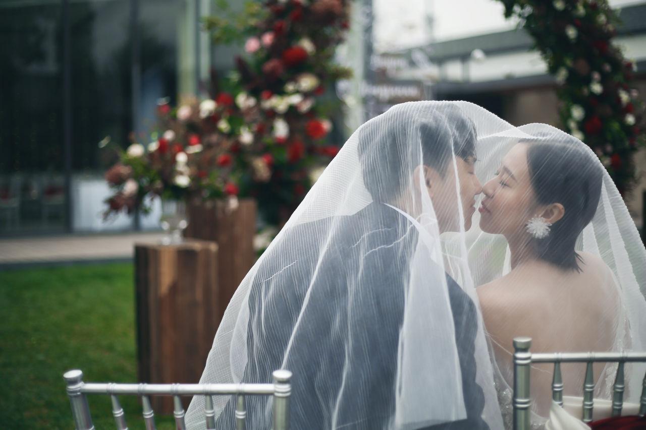 父母金婚如何庆祝 50年金婚怎么庆贺
