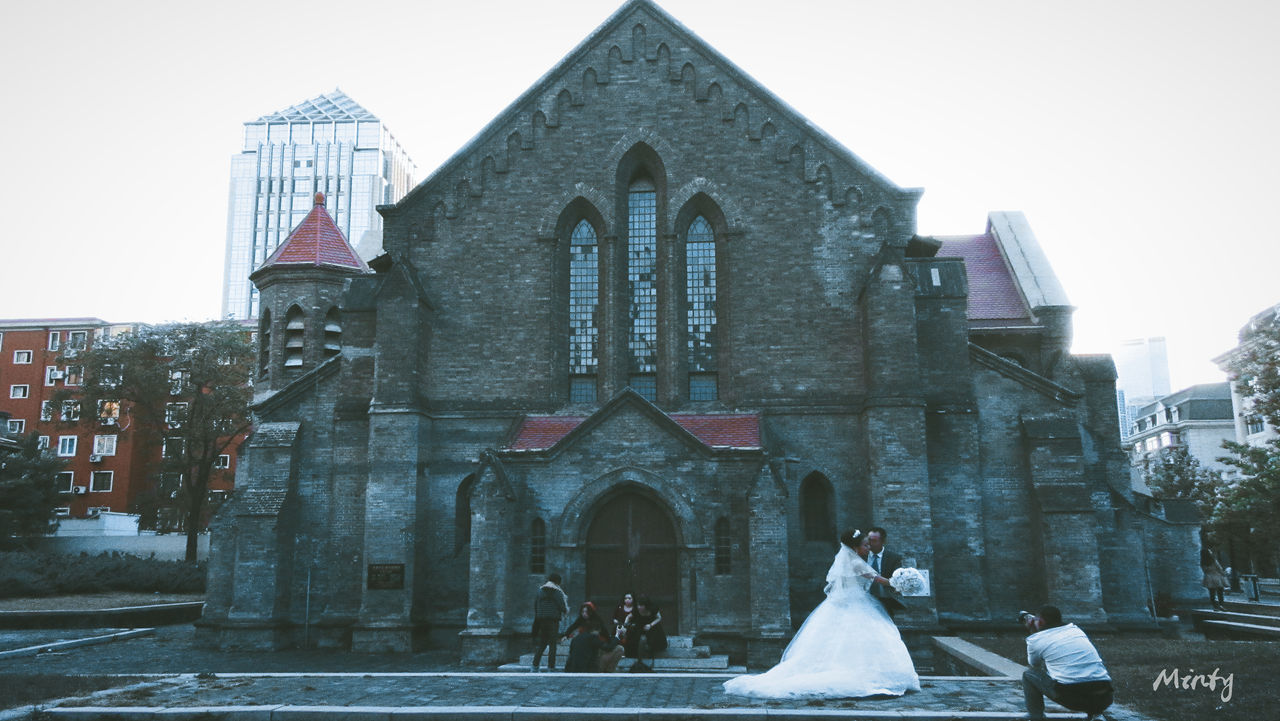 15年结婚纪念日怎么过