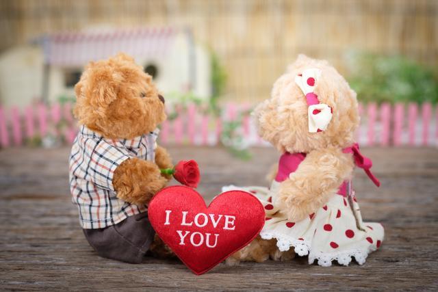 写给男朋友的元旦祝福 元旦送男朋友的寄语
