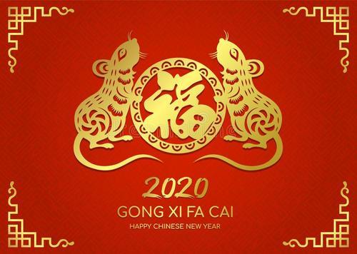 春节的习俗有哪些 春节的来历和风俗