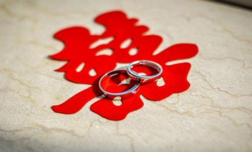 2020年属猪结婚的黄道吉日 属猪2020年结婚吉日有哪些
