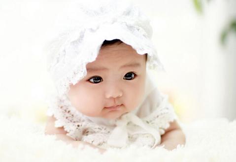 宝宝宴的策划方案