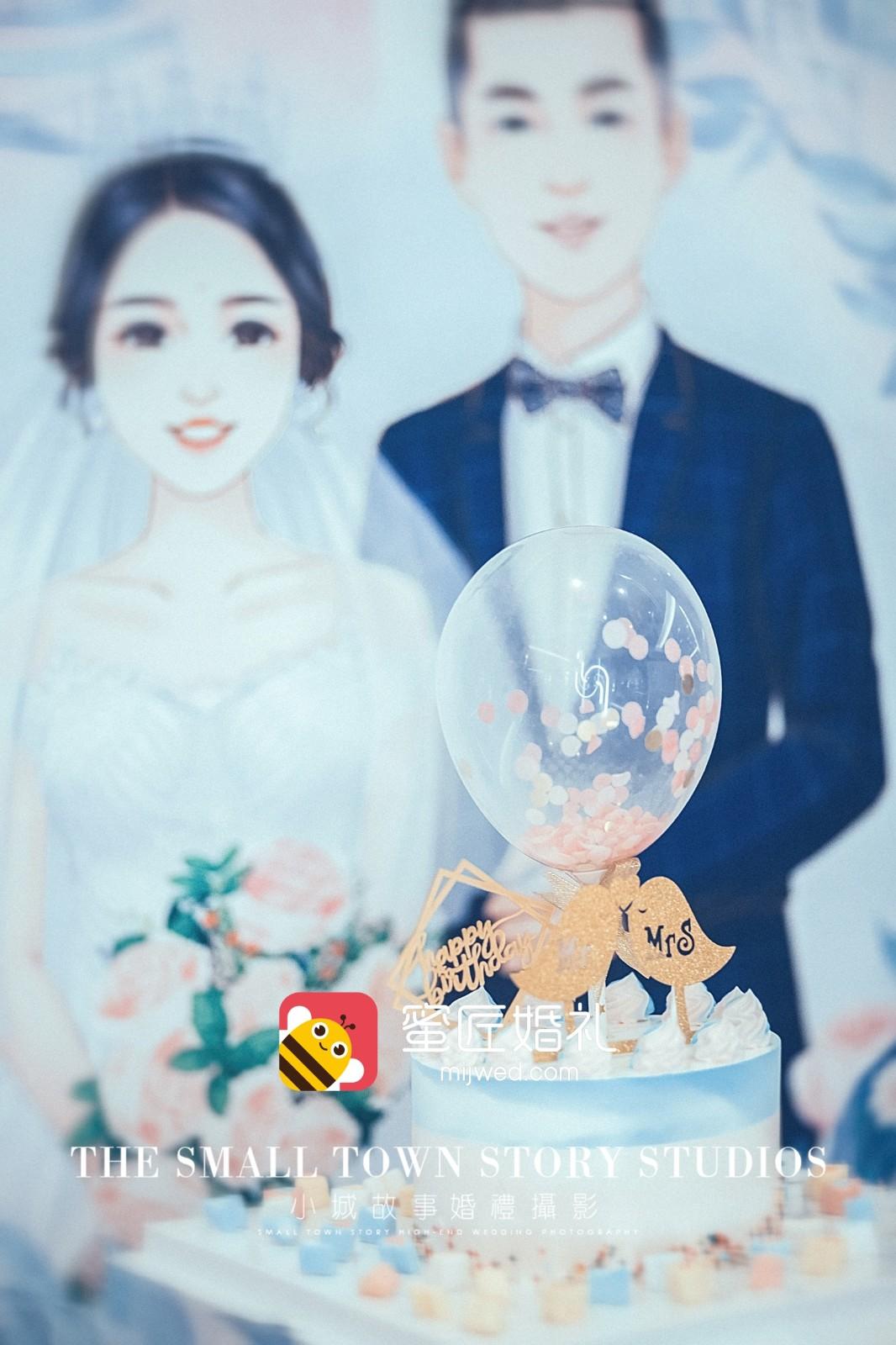 春节结婚迎宾海报怎么做