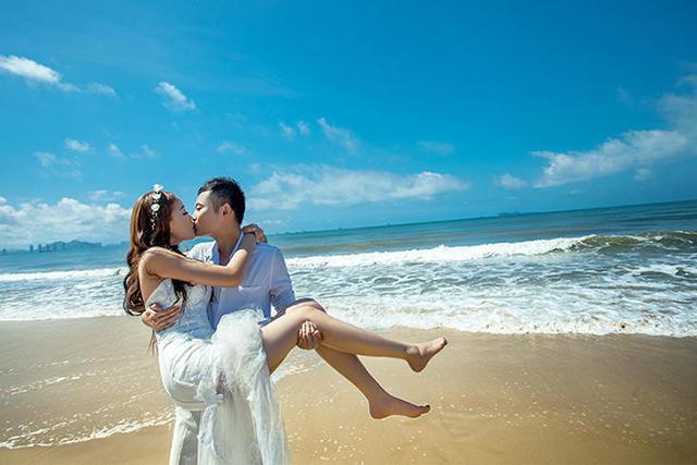 春节给女朋友的祝福 给女朋友的新年语
