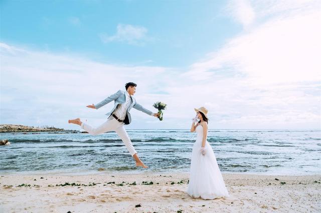 婚前恐惧症如何引导