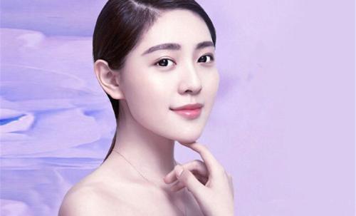 冬天护肤的正确步骤 冬季护肤的正确步骤