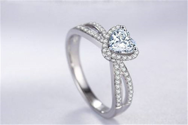 结婚三金必须买吗 结婚三金买不买重要吗