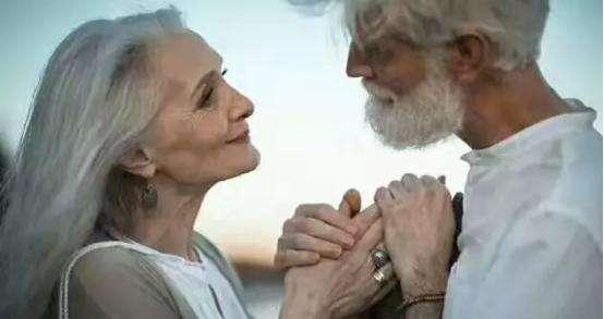 爱情表白词感人