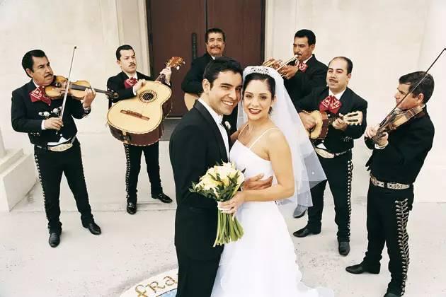 婚礼现场求婚词