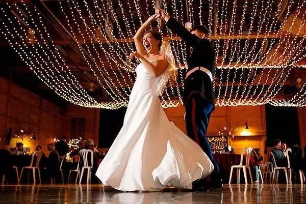 婚礼新人入场音乐