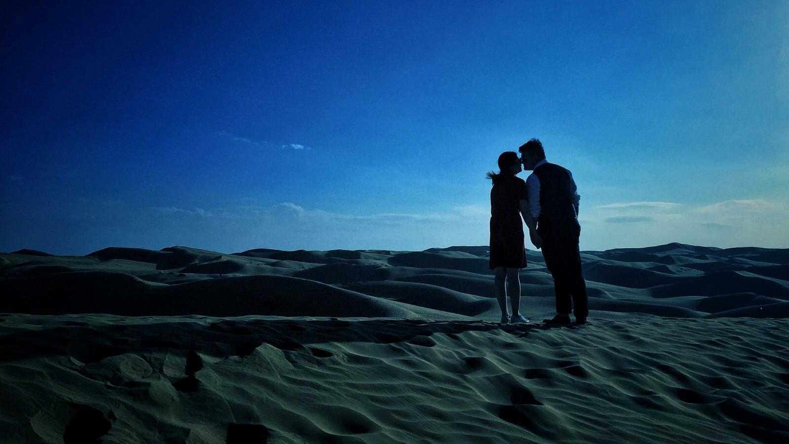 二十一年婚姻是什么婚