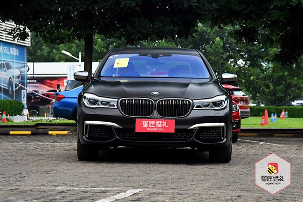 郑州豪车做婚车租赁多少钱一天