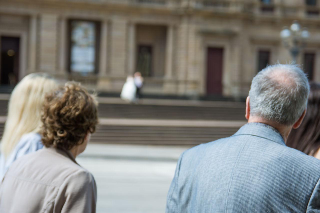 怎么给老人庆祝结婚纪念