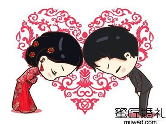 婚假可以和春节连用吗  婚假可以请在过年