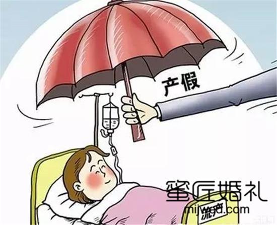 为啥很多人在春节结婚