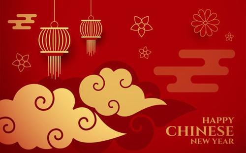 春节祝福短信 搞笑的新年祝福短信