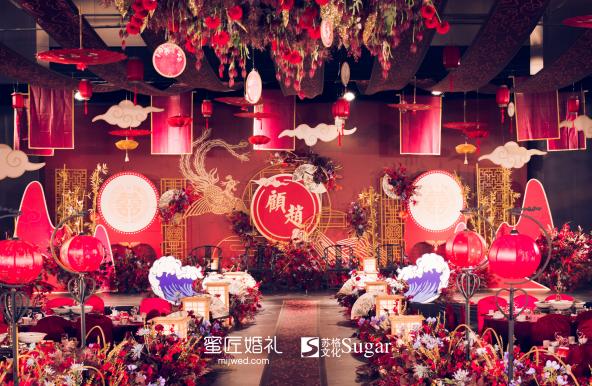 2020鼠年春节祝福短信