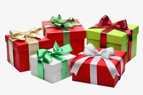 送50岁的长辈礼物合适 50岁生日礼物大全推荐