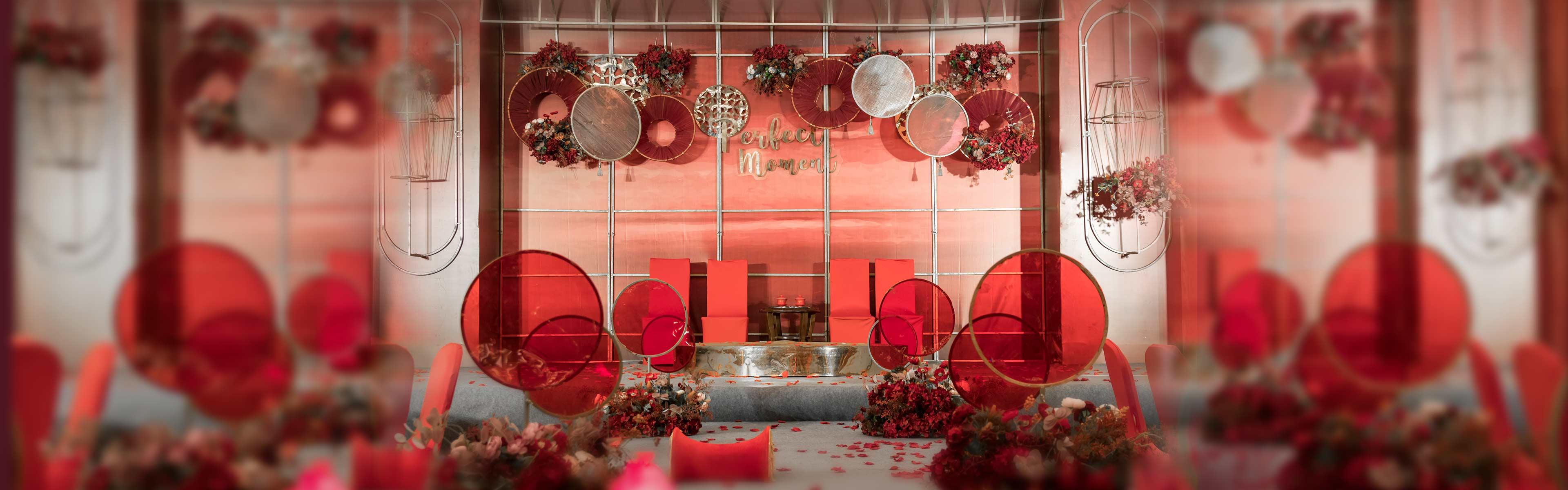 蚌埠市婚庆策划案例:相拥 | 湖南  长沙