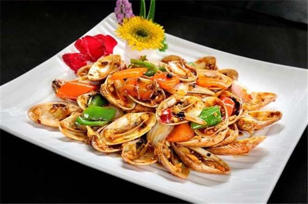 广东结婚十二个菜菜单