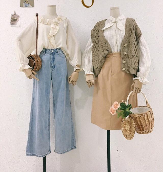 时尚与时髦的意思区别