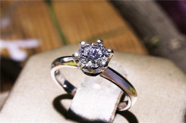 结婚戒指丢了不吉利吗