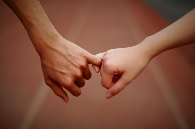 婚姻年数代表什么婚