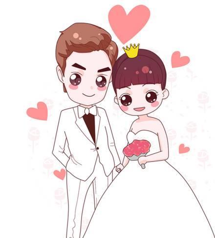 网游结婚誓言