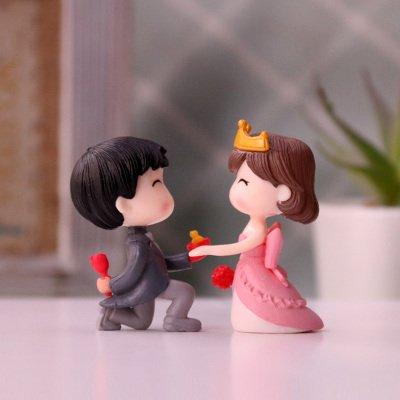 浪漫歌曲求婚的那种