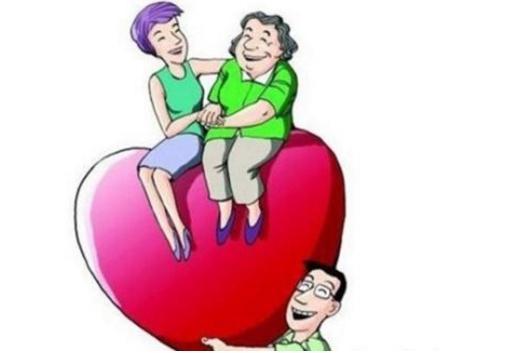 婚前应该怎么对待婆婆
