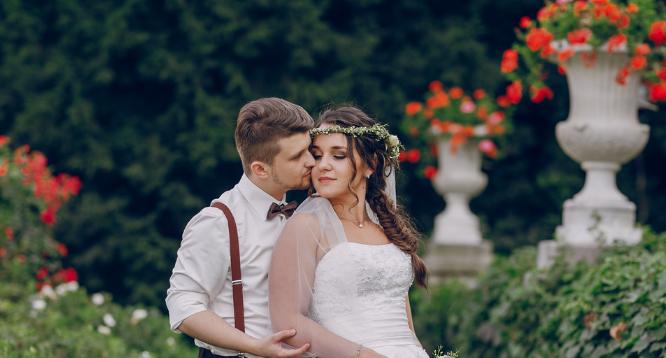 愚人节结婚寓意