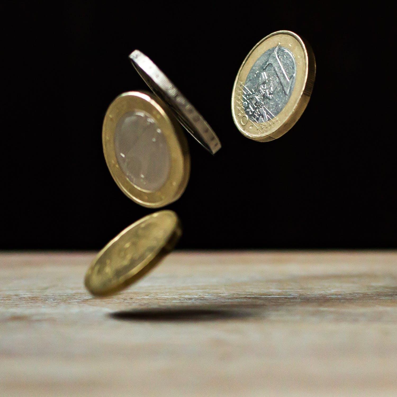 什么行业赚钱 赚钱的冷门行业 比较赚钱的行业
