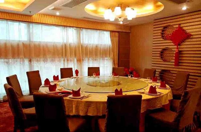 结婚订酒店需要注意哪些问题 结婚酒店有哪些服务