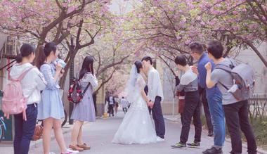 不同风格婚礼主题设计