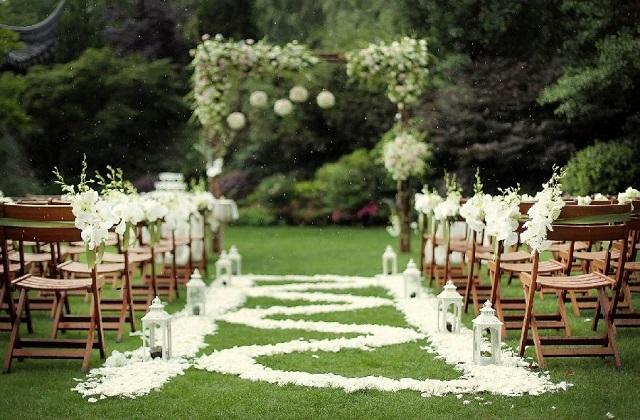 西式婚礼文案美句 西式婚礼朋友圈文案