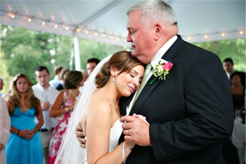 西式婚礼全套主持词简短 西式婚礼主持台词完整